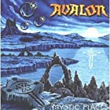 Mystic Places (French Import) by Avalon (1999-12-25)