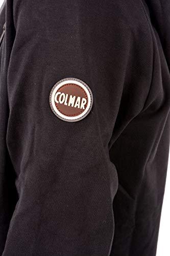 99 female aisn Felpa Colmar Donna Mainapps 9002r a7YtAq