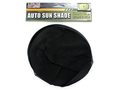 Bulk Buys CP043-96 Auto Sun Shade