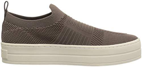Donne Delle Sneaker Hilo Taupe J Scivola XIxAqng64
