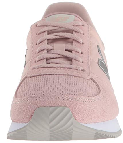 marblehead Rosa Mujer 220 conch Para Balance Extreme New Shell Zapatillas wnC8xqR556