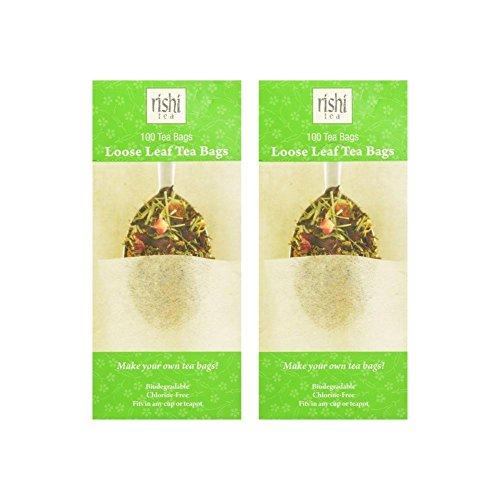 rishi-tea-loose-leaf-tea-filter-bags-100-count-pack-of-2