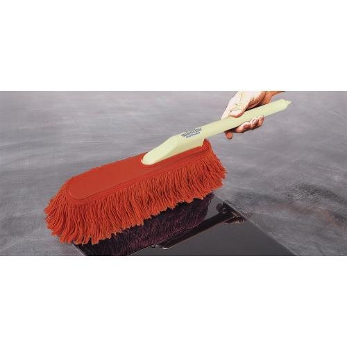 california car duster 62443 standard car duster with plastic handle in the uae see prices. Black Bedroom Furniture Sets. Home Design Ideas