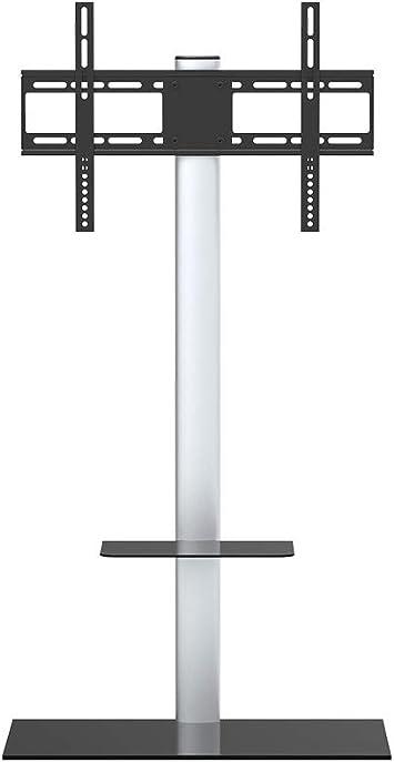 celexon Display -Soporte de pie Eco: Amazon.es: Electrónica