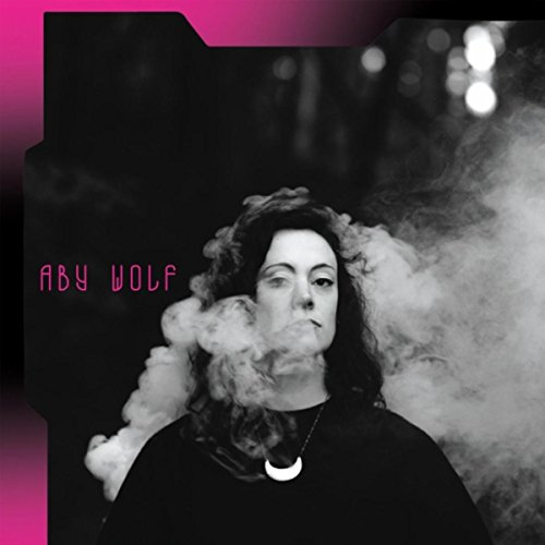 Aby Wolf - Call The Rocks - CDEP - FLAC - 2016 - FATHEAD Download