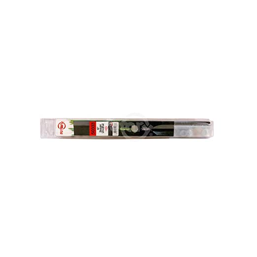 sodipieces Cuchilla Universal de 38 cm. Orificio de 25, 4 mm ...