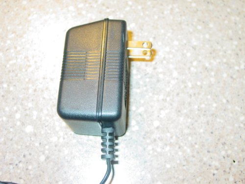 iHome AC Adapter Power Supply 7.5V 2000mA Model: S015AU0750200