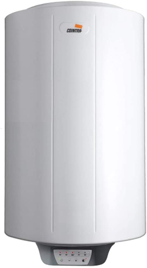 Cointra Tlplus80 Termo Electrico