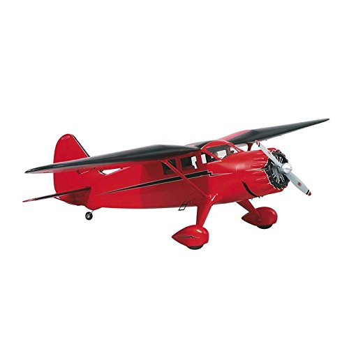 Price comparison product image Top Flite Stinson Reliant SR-9 Giant Kit