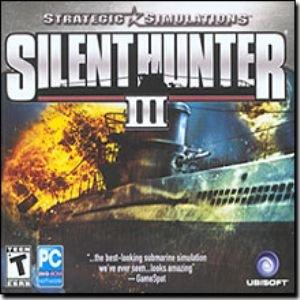 (Silent Hunter 3)