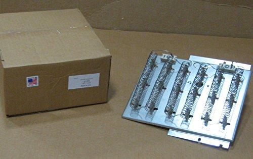 Amana Dryer Heating Element - Amana Electric Dryer Heating Element 61927