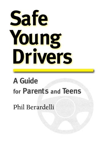 safe young drivers buyer's guide