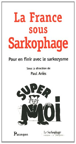 sarkophage gratuit