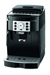 DeLonghi ECAM 22110 B Kaffeevollautomat