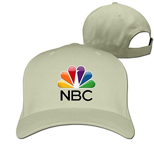 roung-nbc-logo-baseball-cap-natural