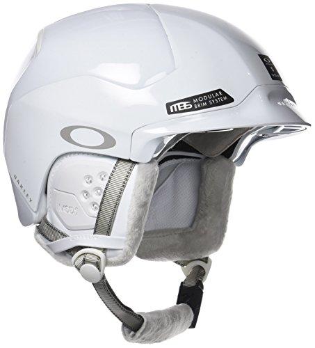 Oakley Mod 5 MIPS Ski/Snowboarding - Store Oakley Us