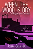 When the Wood Is Dry – I. Call of the Innocent: An Edgy Catholic Thriller