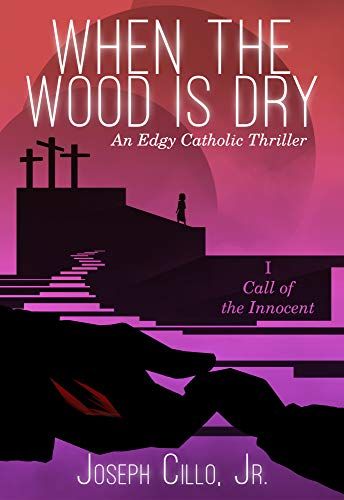 """""""Sometimes we must suffer if we are to save souls.""""           Jesus' words echo in a recurring dream to Lali Russo, a seventeen-year-old Catholic school girl.    Lali wakes and asks, """"Why that dream again?""""   Haunted by her ominous dr..."""