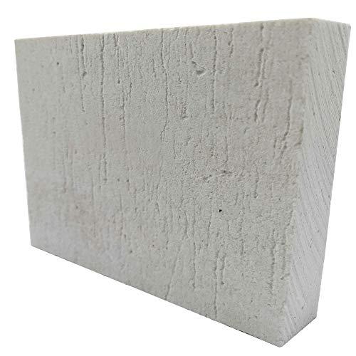 fire brick board - 6