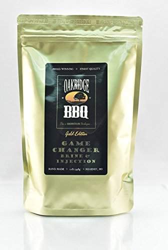 oakridge-bbq-game-changer-all-purpose-brine-5-lbs