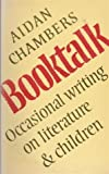 Book Talk: Occasional Writing on Literature and Children