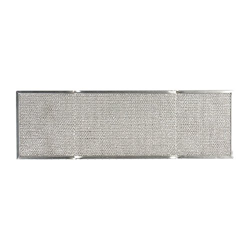 (368815 Thermador Range Hood Aluminum Grease Filter)