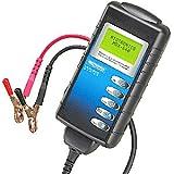 Midtronics (MDX-640 Battery Analyzer