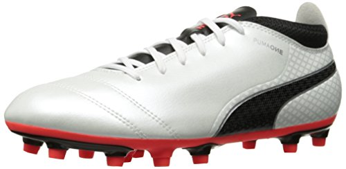 football shoes of puma - 6