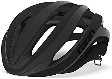Giro - Aether MIPS - Casco de Carretera, Aether MIPS, Unisex ...
