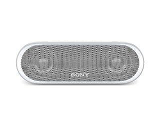 Sony XB20 Portable Wireless Speaker with Bluetooth, Grey (B01N5V0FVK) | Amazon price tracker / tracking, Amazon price history charts, Amazon price watches, Amazon price drop alerts