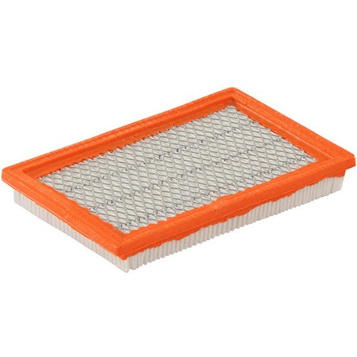 Generac Air Filter HSB 8kW & 11kW 2013 Evolution Series (Filter Air Generac)