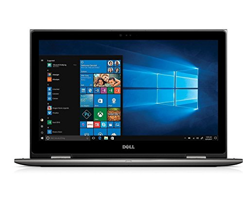 Compare Dell Inspiron 15 5000 (Dell Inspiron Laptop) vs other laptops