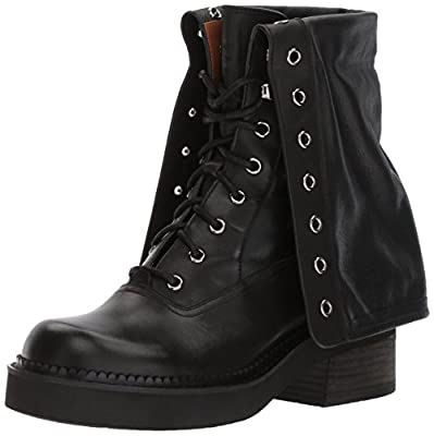 See by Chloe Women's Katerina Fashion Boot