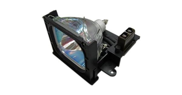 Arclyte Technologies PL03174 PHILIPS LAMP HOPPER 20 SERIES SV20; HOPP