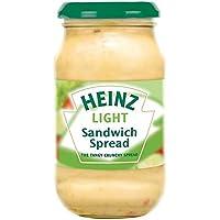 Heinz Light Sandwich Spread 300g
