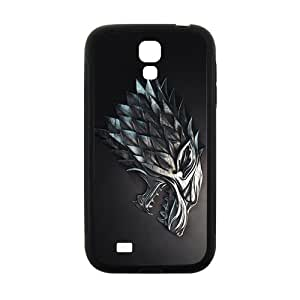 Stark Bestselling Hot Seller High Quality Case Cove For Samsung Galaxy S4