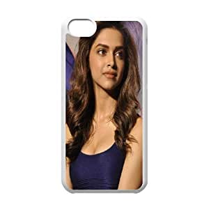 iPhone 5C Phone Case Deepika Padukone G711149416