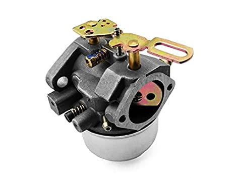 Cortacésped Motorstar reemplazar cortacésped carburador para ...