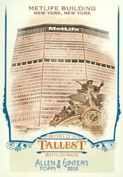 metlife-building-trading-card-new-york-2012-allen-ginters-worlds-tallest-buildings-wtb10