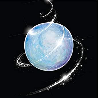 Spinning Sphere de Larimar Kriative en Amazon Music - Amazon.es