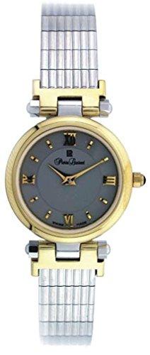 Pierre Laurent Ladies' 23.5mm Swiss Watch, 22146