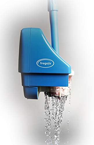 Fregola - Escurridor automático de fregonas: Amazon.es: Hogar