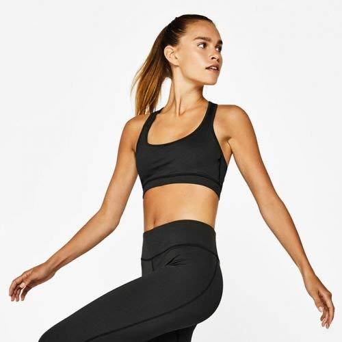f6c71705d2c Yoga Vest Bra Rock Chimpanzee Fashion Workout Sport Gym Clothes ...