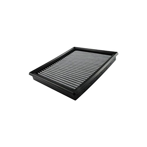 aFe 31-10116 Air Filter