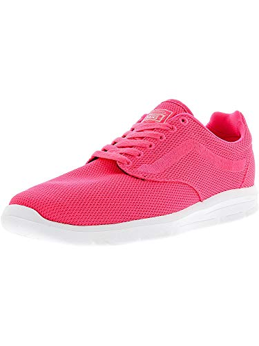 Iso Pink Adulto Zapatillas 5 Vans Rosa 1 Unisex knockout 6wqpWwzd