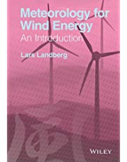 Meteorology for Wind Energy: An Introduction