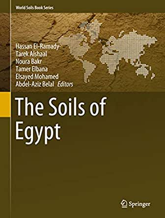 Blood and Soil (book)
