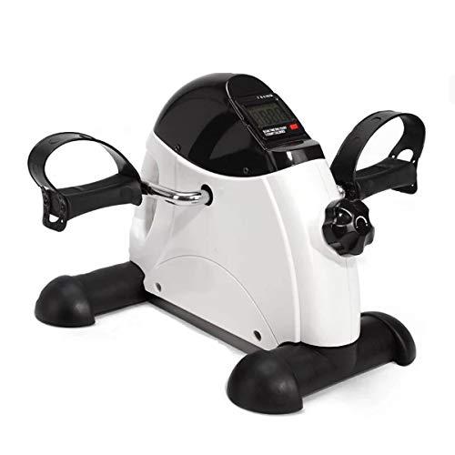 Leg Training Rehabilitation Machine,Home Pedal Exerciser,Stepper Elliptical Machine,Stovepipe Artifact,Fitness Pedal…