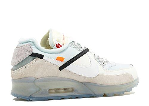 Nike The 10: Air Max 90