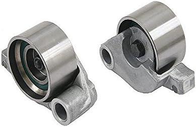 GMB 4706620 Engine Timing Belt Tensioner Roller